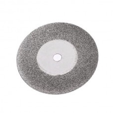 Dremel Diamond cutting disc (50mm)