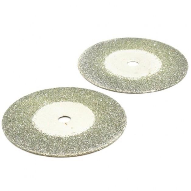 Dremel Diamond cutting disc (50mm)