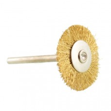 Dremel Brass Bushes (no. 535)