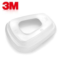 3M Filter Retainer (501) set