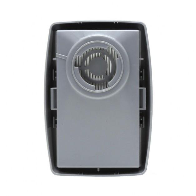 7093CN P100 Filter set