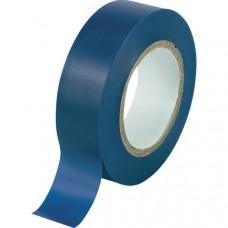 Insulation Tape (Blue)