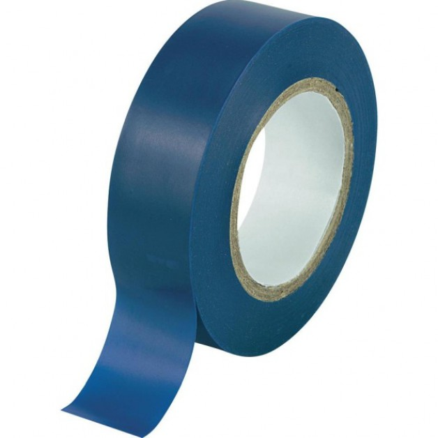 Insulation Tape (Blue)