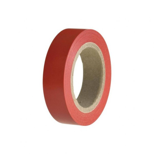Insulation Tape (Red)