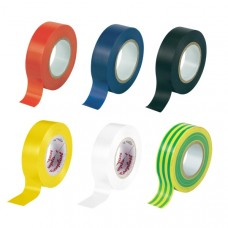 Insulation Tape (6 pack)