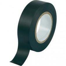 Insulation Tape (Black)