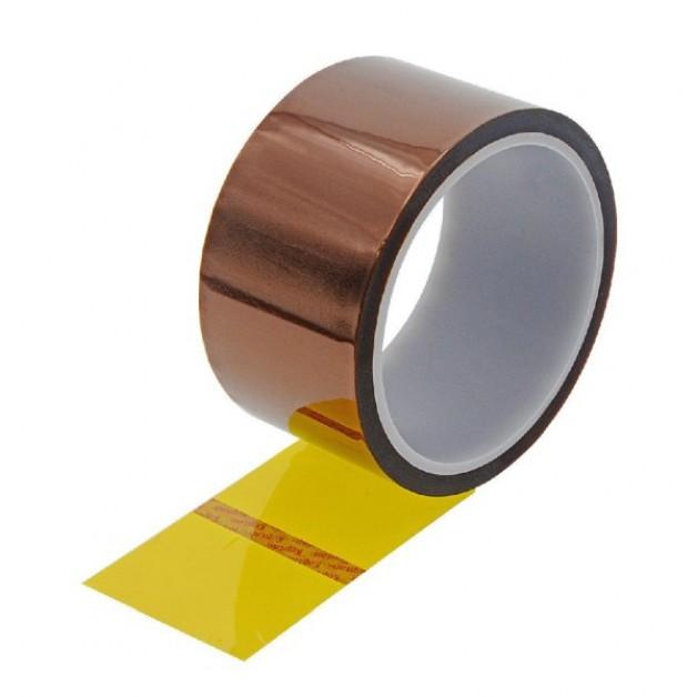 Kapton Tape 50mm (30 meter)