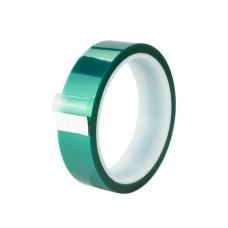 Kapton Tape 20mm (180°C)
