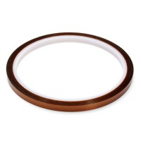 Kapton Tape 5mm (30 meter)