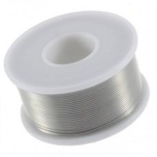Solder (100gr) 63/37 0.8mm 2%